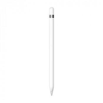 Apple Pencil (1st Generation)
