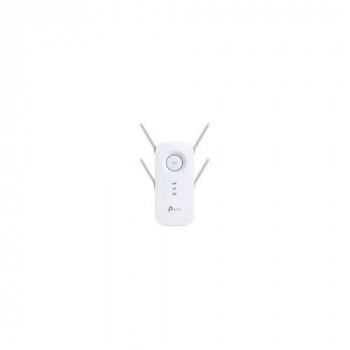 TP-Link AC2600 Wi-Fi Range Extender
