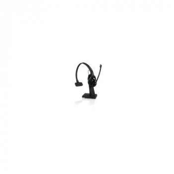 Sennheiser MB Pro 1 UC ML - Bluetooth Handsfree