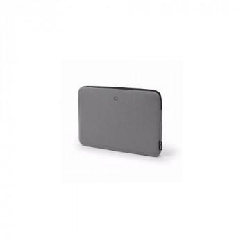 Dicota Skin BASE Sleeve for 12 - 12.5-Inch Laptop - Grey