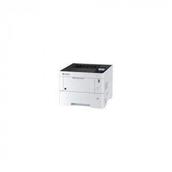 ECOSYS P3145DN SW-LASER PRINTER