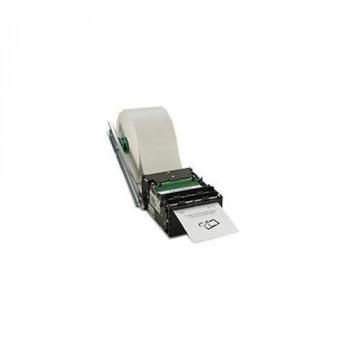 Zebra Adapter for Roll Holder, 35-104208