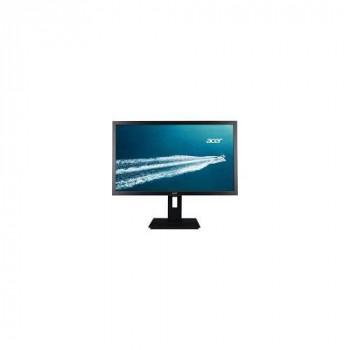 """B276HULEymiipruzx 69cm (27"""") Wide 6ms 100M:1 ACM 350nits Zero Frame WQHD IPS LED 2xHDMI HDMI2.0 DP U -"""