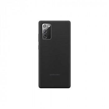 Samsung Note20 Silicone Cover