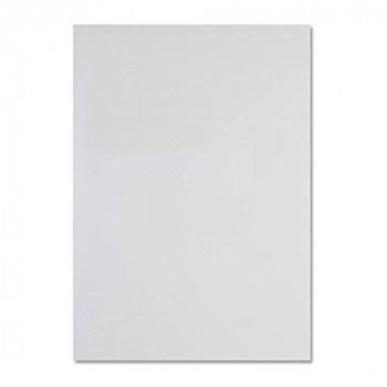 Purely A4 210 x 297 mm 230 µ Card - White (Pack of 200)