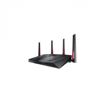 ASUS DSL-AC88U Wireless Dual-Band 2167 Mbps ADSL/VDSL Router