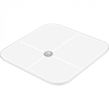 Huawei AH100 Body Fat Scale White