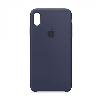 Apple MRWG2ZM/A iPhone XS MAX BLUE