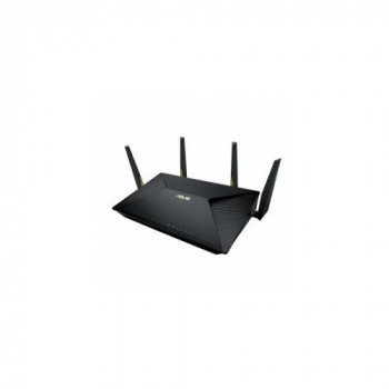 Asus BRT-AC828 Wireless-AC2600 Dual-WAN VPN Wi-Fi Router