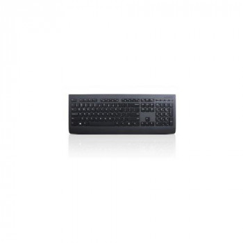 Lenovo Pro II USB Keyboard U.K. English