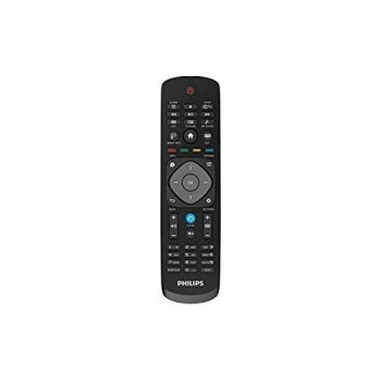 Philips 22AV1505B/12 Remote for Android 2017 - (> Remote Controls Accessories) -}r