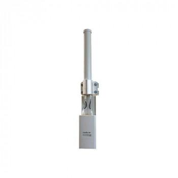 Ubiquiti Networks AMO-5G10 5 GHz Router