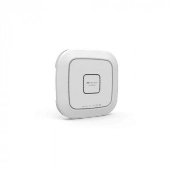 ALLIED IEEE 802.11ac Wave2 access point
