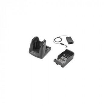 Motorola handheld charging stand + power adapter(CRD-MC32-100INT-01)