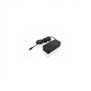 Lenovo 4X20M26272 65 W 100-240 V AC Power Adapter for Thinkpad 13, P51