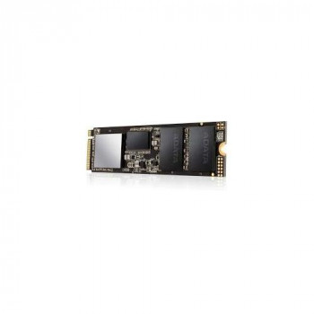 Adata XPG SX8200 Pro M.2-2280 512GB PCI Express 3.0 x4 NVMe Solid State Drive