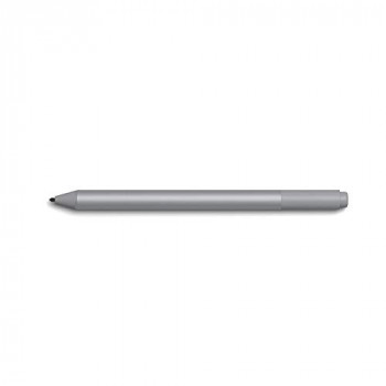 Microsoft Surface Platinum PEN 20g 20 g, 9.7 mm, 9.7 mm, 146,1 Stylus – Stylus (mm)