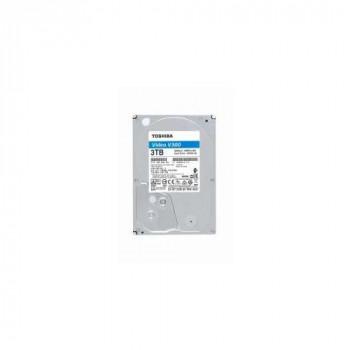 Toshiba 3TB V300 Video HDD Bulk