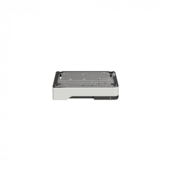 Lexmark 36s2910 250feuilles Feeder Tray of Power Supply (500-Sheet Paper Trays, 250 sheet paper feed, Lexmark)