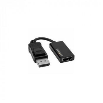StarTech DisplayPort to HDMI Adapter - 4K 60Hz