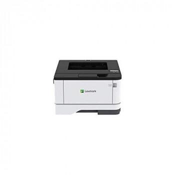 B3442 - Mono A4 40 ppm Printer