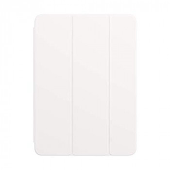 Apple Smart Folio (for 10.9-inch iPadAir - 4th generation) - White