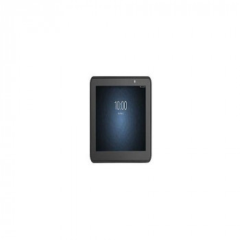 Zebra ET50PT-G15E-00A6 ET50, USB, BT, Wi-Fi, NFC, Android, GMS