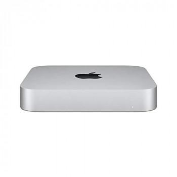 New Apple Mac mini with Apple M1 Chip (8GB RAM, 256GB SSD)