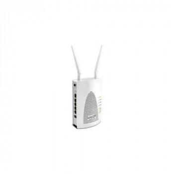 DrayTek VAP903-K Dual-Band Wrlss AP Wave 2 :: (> Access Points/Range Extenders Not Assigned)
