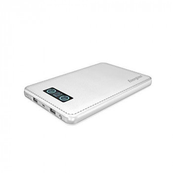 Energizer UE20000 Power Bank for Smartphones/Tablet