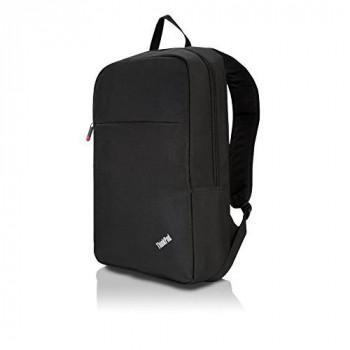 Lenovo ThinkPad Basic Backpack 39.6cm / 15.6Inch