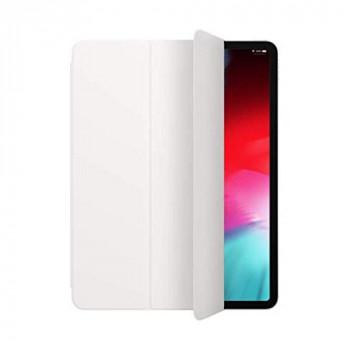 Apple UK MRXE2ZM/A Smart Folio for 12.9-Inch iPad Pro 3rd Generation - White