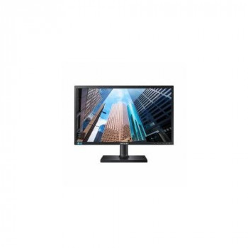 "Samsung S24H650GDU 23.6"" PLS Hz 4ms 1920x1200 1xHDMI and HA Stand"