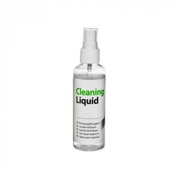 ColorWay Cleaning Spray for LED/ LCD/ TFT Screens 100ml