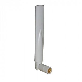 HPE Aruba AP-Antenna-1W 2.4/5GHz 4/6dBi Omni
