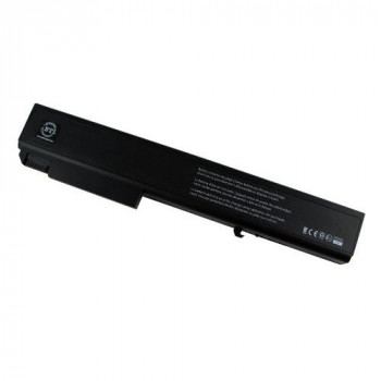 V7 Replacement Battery Compatible with HEWLETT-PACKARD HP Compaq Elitebook 8530p/8530w Mobile Workstation,