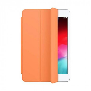 Apple Smart Cover (for iPad mini) - Papaya