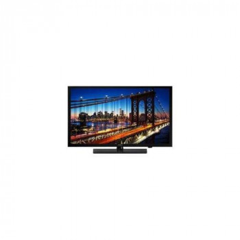 Samsung HG32EE590FKXXN 32 Black Commercial TV Full HD - (TV & Audio > Commercial Televisions)