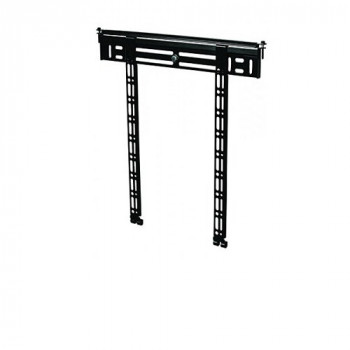 B-Tech BT8210 Flat Screen Wall Mount Up to 55 inch TV - Black