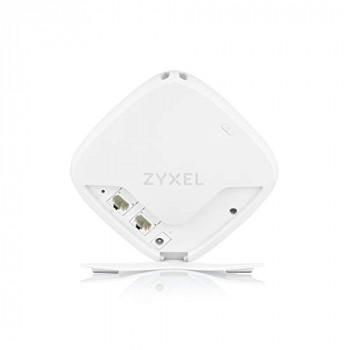 ZyXEL Multy U Set of 2 Mesh Routers Two Multy U