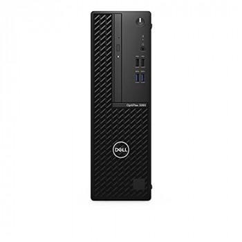 PC Dell Optiplex 3080 SFF i5 W10P