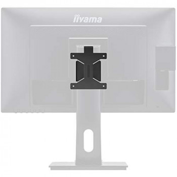 iiyama MD BRPCV04 Bracket For Mounting A Mini PC or Thin Client