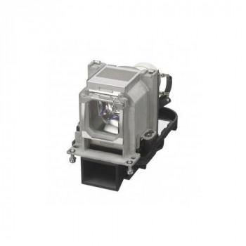 Sony 225 W Lamp Module for VPL-EX315/VPL-EX345/VPL-EW315/VPL-EW345/VPL-EW348 Projector