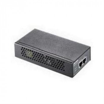 ZYXEL POE12-HP SINGLE PORT