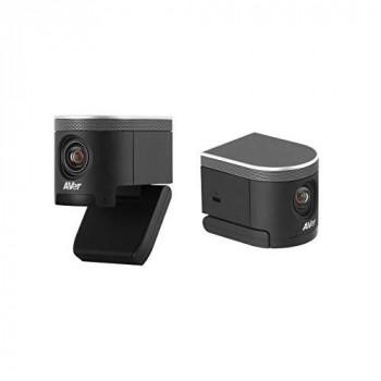 AVerMedia 4k USB Camera 120 FOV
