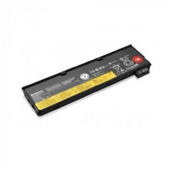 Lenovo ThinkPad Battery 68 - Laptop battery - 1 x 3-cell 2.06 Ah - for ThinkPad L450, L460, P50, T440, T450, T460, T550, T560, W550, X240, X250, X260