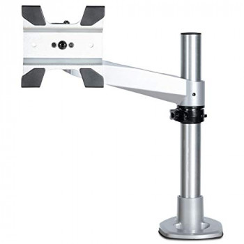 STARTECH - COMPUTER PARTS DESK MOUNT MONITOR ARM - FOR UP TO 30IN MONITORS - PREMIUM