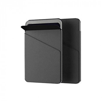 "Tech 21 Evo Sleeve Universal Tablet Sleeve for 10"" Tablets - Black"