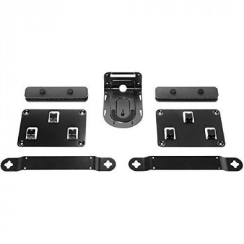 Logitech 939-001644 RALLY MOUNTING KIT - N/A - WW :: (Cameras > Webcams)
