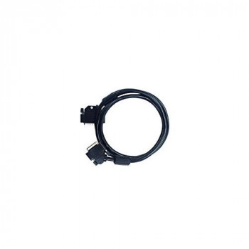 Brother PC-5000 Parallel Interface Cable, Brother Genuine Accessory